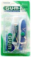 Gum Travel Kit à QUINCY-SOUS-SÉNART
