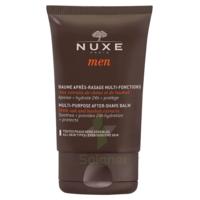 Baume Après-rasage Multi-fonctions Nuxe Men50ml à QUINCY-SOUS-SÉNART