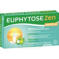 Euphytosezen Comprimés B/30 à QUINCY-SOUS-SÉNART
