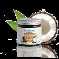 Puressentiel Huile Végétale Bio Coco Pot/100ml à QUINCY-SOUS-SÉNART