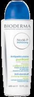 Node P Shampooing Antipelliculaire Purifiant Fl/400ml à QUINCY-SOUS-SÉNART