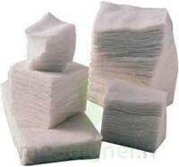 Pharmaprix Compr Stérile Non Tissée 7,5x7,5cm 10 Sachets/2 à QUINCY-SOUS-SÉNART