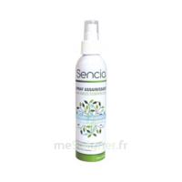 Sencia Spray Assainissant Aux Huiles Essentielles Spray/200ml à QUINCY-SOUS-SÉNART