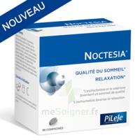 Pileje Noctesia ® 90 Comprimés à QUINCY-SOUS-SÉNART