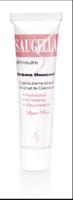 Saugella Crème Douceur Usage Intime T/30ml à QUINCY-SOUS-SÉNART