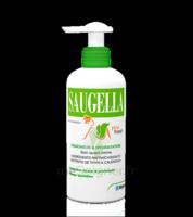Saugella You Fresh Emulsion Lavante Hygiène Intime Fl Pompe/200ml à QUINCY-SOUS-SÉNART