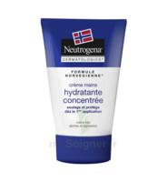 Neutrogena Crème Mains Hydratante Concentrée T/50ml à QUINCY-SOUS-SÉNART