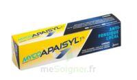 Mycoapaisyl 1 % Crème T/30g à QUINCY-SOUS-SÉNART