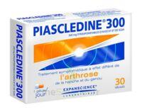 Piascledine 300 Mg Gél Plq/30 à QUINCY-SOUS-SÉNART