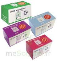 Bd Micro - Fine +, G29, 0,33 Mm X 12,7 Mm , Bt 100 à QUINCY-SOUS-SÉNART