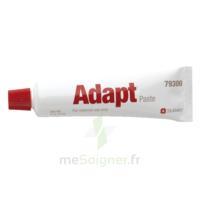 Adapt Pate, , Tube 57 G à QUINCY-SOUS-SÉNART