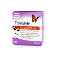 Freestyle Papillon Easy électrodes 2fl/50 à QUINCY-SOUS-SÉNART