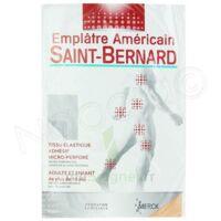 St-bernard Emplâtre à QUINCY-SOUS-SÉNART
