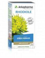 Arkogélules Rhodiole Gélules Fl/45 à QUINCY-SOUS-SÉNART