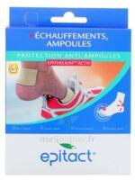 Protection Anti-ampoules Epitact A L'epithelium Activ à QUINCY-SOUS-SÉNART