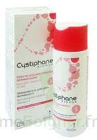 Cystiphane Shampoing Antipelliculaire Normalisant S, Fl 200 Ml à QUINCY-SOUS-SÉNART