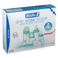 Dodie Initiation+ Coffret Naissance 0-2mois à QUINCY-SOUS-SÉNART