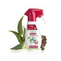 Puressentiel Anti-pique Spray Vêtements & Tissus Anti-pique - 150 Ml à QUINCY-SOUS-SÉNART