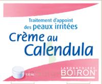 Boiron Crème Au Calendula Crème à QUINCY-SOUS-SÉNART