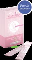 Calmosine Allaitement Solution Buvable Extraits Naturels De Plantes 14 Dosettes/10ml à QUINCY-SOUS-SÉNART
