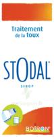 Boiron Stodal Sirop à QUINCY-SOUS-SÉNART