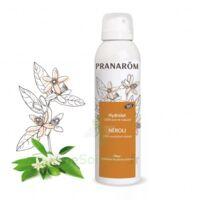 Pranarôm Hydrolat Néroli Bio Fl/150ml à QUINCY-SOUS-SÉNART