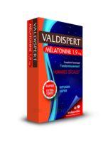 Valdispert Melatonine 1.9 Mg à QUINCY-SOUS-SÉNART