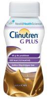 Clinutren G Plus, 200 Ml X 4 à QUINCY-SOUS-SÉNART