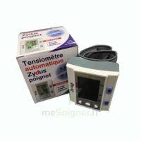 Tensiometre Automatique Zydus à QUINCY-SOUS-SÉNART