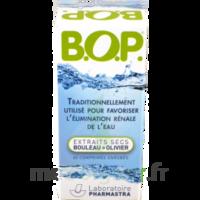 B O P, Comprimé Enrobé à QUINCY-SOUS-SÉNART