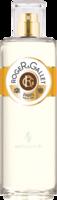 Roger Gallet Bois D'orange Eau Fraîche Parfumée à QUINCY-SOUS-SÉNART
