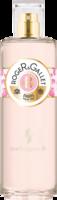 Roger Gallet Rose Eau Douce Parfumée à QUINCY-SOUS-SÉNART
