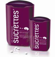 Sucrettes Les Authentiques Violet Bte 350 à QUINCY-SOUS-SÉNART