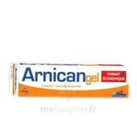 Arnican Gel 100g à QUINCY-SOUS-SÉNART