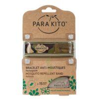 Bracelet Parakito Graffic J&t Camouflage à QUINCY-SOUS-SÉNART