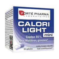 Calorilight Forte Pharma Gelules 30 Gélules à QUINCY-SOUS-SÉNART