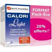 Calorilight Forte Pharma 120 GÉlules à QUINCY-SOUS-SÉNART