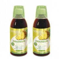 Milical Draineur Ultra Ananas à QUINCY-SOUS-SÉNART