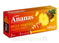 Milical Ananas Bruleur De Graisse à QUINCY-SOUS-SÉNART