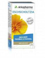 Arkogelules Escholtzia Gélules Fl/45 à QUINCY-SOUS-SÉNART
