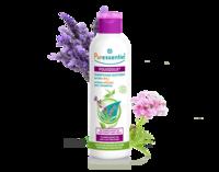 Puressentiel Anti-poux Shampooing Quotidien Pouxdoux® Certifié Bio** - 200 Ml à QUINCY-SOUS-SÉNART