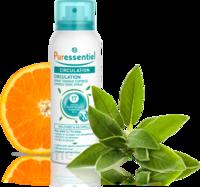 Puressentiel Circulation Spray Tonique Express Circulation - 100 Ml à QUINCY-SOUS-SÉNART