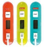 Torm Sc02 Thermomètre Sans Contact édition Limitée à QUINCY-SOUS-SÉNART