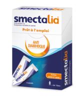 Smectalia 3 G Suspension Buvable En Sachet 12sach/10g à QUINCY-SOUS-SÉNART