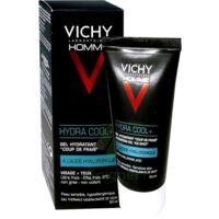 Vichy Homme Hydra Cool + à QUINCY-SOUS-SÉNART