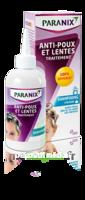 Paranix Shampooing Traitant Antipoux 200ml+peigne à QUINCY-SOUS-SÉNART