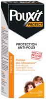 Pouxit Protect Lotion 200ml à QUINCY-SOUS-SÉNART