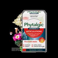 Phytalgic Chondro+ Comprimés B/60 à QUINCY-SOUS-SÉNART