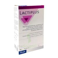 Pileje Lactiplus B/56 à QUINCY-SOUS-SÉNART