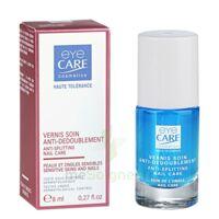 Eye Care Vernis à Ongles Anti-dédoublement 8ml à QUINCY-SOUS-SÉNART